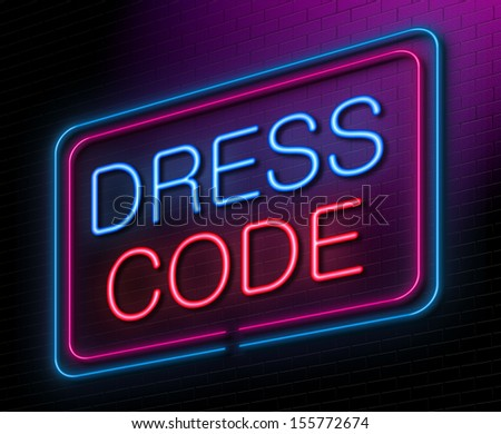 royalty free stock image casual men dress set male