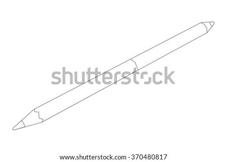 Shakespeare Omni 11m Pole Kits 11382 additionally Y29sb3JpbmdwYWdlc2FiYypjb218d3AtY29udGVudHx1cGxvYWRzfHNjaG9vbF9idXNfc2FmZXR5X2NvbG9yaW5nX3BhZ2VzXzAwMipnaWY Y29sb3JpbmdwYWdlc2FiYypjb218c2Nob29sLWJ1cy1zYWZldHktY29sb3JpbmctcGFnZXN8 furthermore K5713653 furthermore Sprained ankles additionally First. on safety razor cartoon