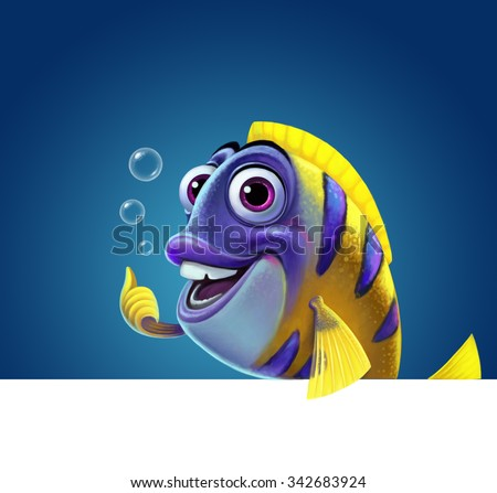 Funny fish pictures images galleries for Funny fish pictures
