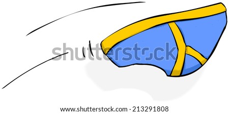 Y-fronts Stock Photos, Images, & Pictures | Shutterstock