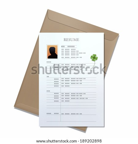 office manager cover letter no experience cover letter templates     SlideShare