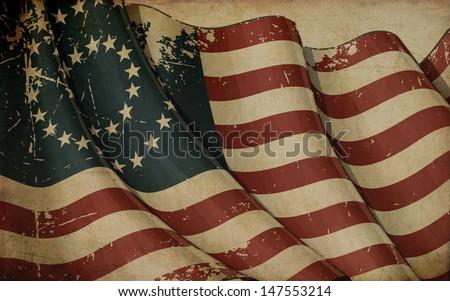 Confederate Photos American Civil War American Civil War Union
