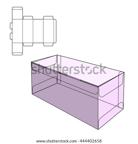 stock images royalty free images vectors shutterstock. Black Bedroom Furniture Sets. Home Design Ideas