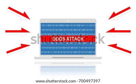 distributed denial of service attacks essay Overview of dos attacks in the internet   attacks are called  distributed denial of service (ddos) attacks in a ddos attack, because the.
