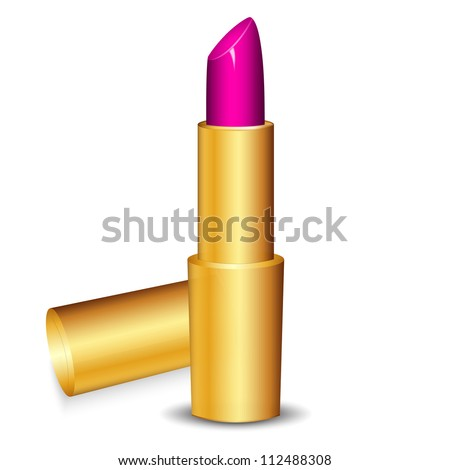 clipart lips lipstick stock photos images amp pictures