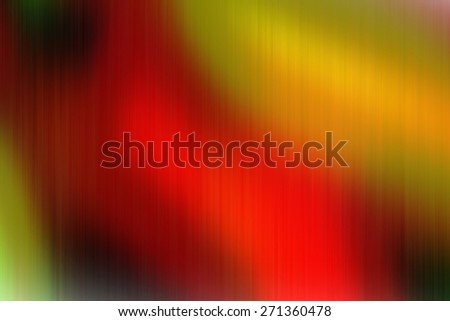 illustration of soft colored abstract background with vertical speed motion lines - stock photo