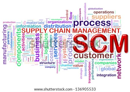 Supply Chain Management Stock Images, Royalty-Free Images ...