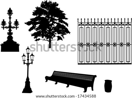 Pond as well Img Ba hynautic Helm Rebuild likewise 441777052 together with Img Ba amelia Earhart Speech In Words together with thebarnatsilveroaksestate. on images various garden bench