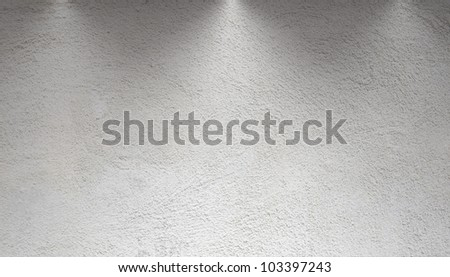 image from exterior building material texture background series (stone, cement, concrete, rock, stucco)