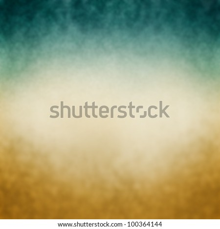 image from old paper texture series - stock photo