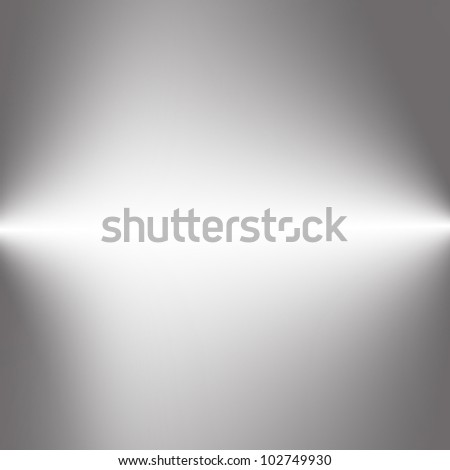 image from shiny brushed metal texture background series
