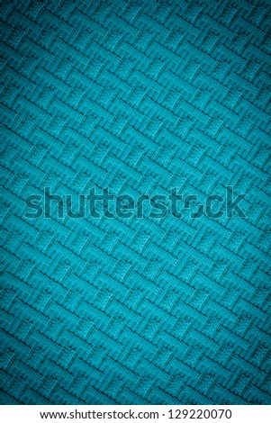 image of a bright piece of fabric texture