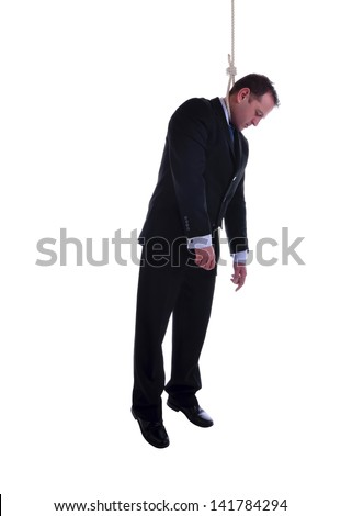 Man Hanging Stock Photos Images Pictures