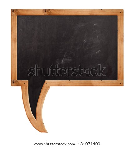 Image of 'background, teach, data' - stock photo