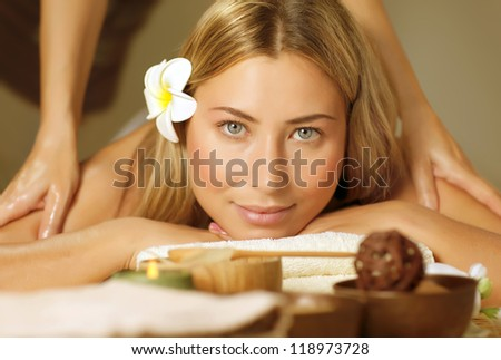 telugu adults movies nude bath videos