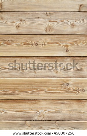 Image of bumpy wooden table top background