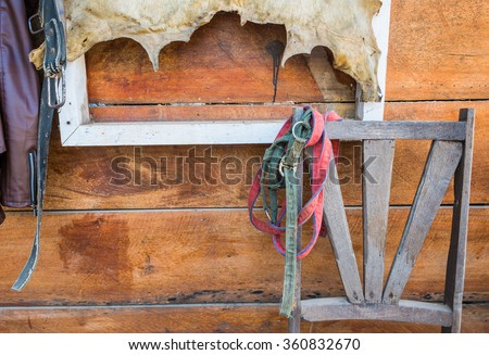 Horse Bit Stock Images Royalty Free Images Vectors