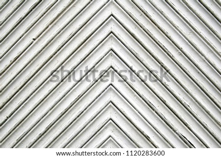 stock-photo-image-of-white-wood-texture-