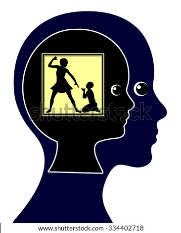how videos affect childrens physical and mental functioning Mental exercise helps the brain function better as with any skill, the more mental challenges you take on, the better your brain will become word games, mathematics, and games of skill and strategy all help boost your brain's fitness.