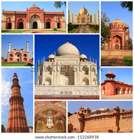 a visit to a historical monument Historical places in delhi - planning to visit new delhi in 2018 here's the list and detailed information of most popular monuments in delhi with opening time, entry fees, location, how to reach, history and other important facts shared by real traveller.