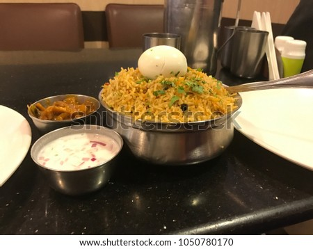 Good India Eid Al-Fitr Food - stock-photo-in-india-eid-al-fitr-which-is-the-festival-among-muslims-will-most-likely-be-celebrated-on-june-1050780170  Photograph_806668 .jpg