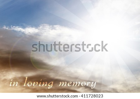 Sympathy Background Stock Images Royalty Free Images