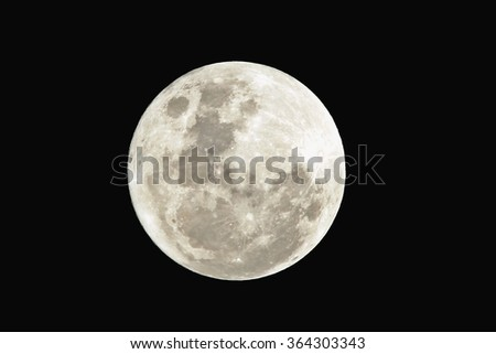 In the Chinese calendar,The day of 15 is where the full moon can be seen of each month,It is full of mystery and romantic,There are many legends spread in the community,