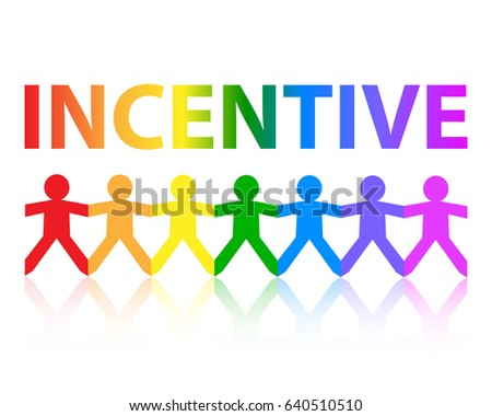 group incentives paper Us business use of incentive travel awards us business use of incentive travel awards (white paper) where rms spend relatively less on group travel.