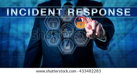 Incident Stock Images Royalty Free Images Amp Vectors