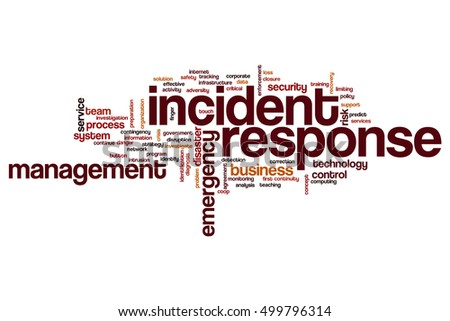 Incident Stock Images, Royalty-Free Images & Vectors ...