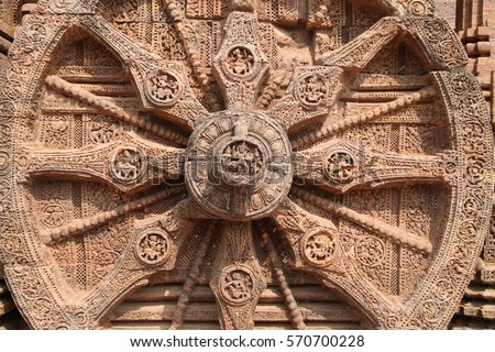 Indian Mural Art Stock Images Royalty Free Images