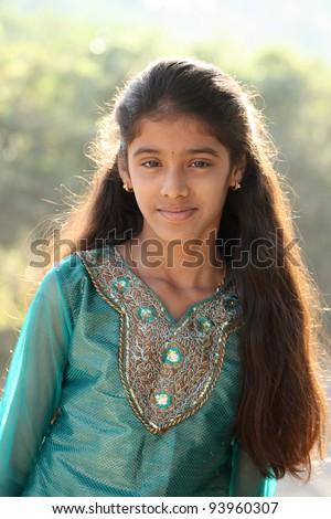 Www tamil women teenphotos com amature