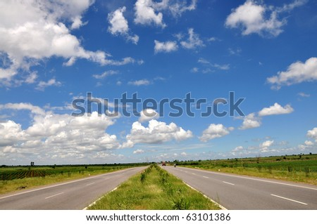 Indian National Highway 7