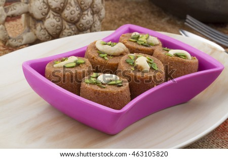 Stock images royalty free images vectors shutterstock for Amani classic punjabi indian cuisine