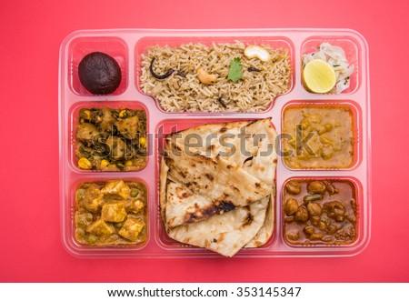 platter hindu single men ★ waterford 'lismore essence' lead crystal serving platter @ on sale single project [ waterford 'lismore essence' lead crystal serving platter ] men.