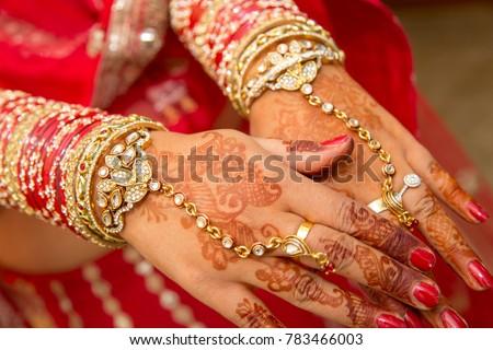 indian wedding rings exchange - Indian Wedding Rings