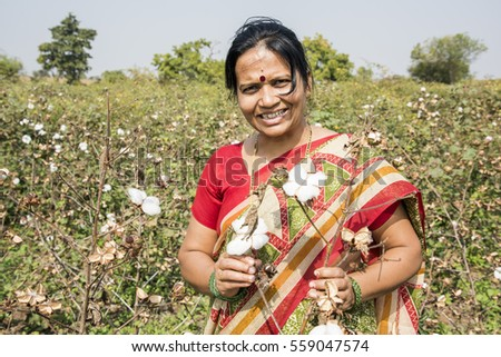 hindu single women in cotton center Men's colored handkerchiefs  black and white surrounding a (a) white cotton center,  corporate america (men and women) has pinned,.