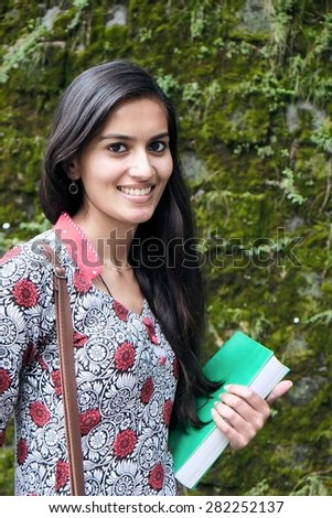 hindu single women in saint hedwig Download indian nude women stock photos affordable and search from millions of royalty free images, photos and vectors.