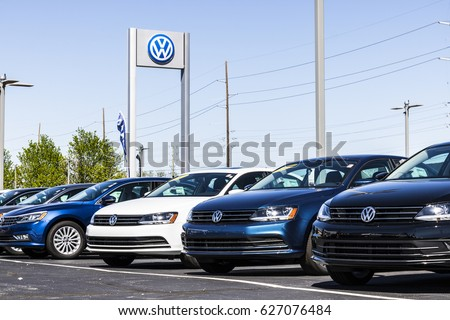 Touareg Stock Images Royalty Free Images Amp Vectors