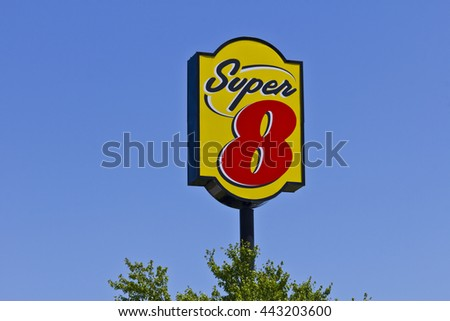super 8 stock images, royalty-free images & vectors | shutterstock