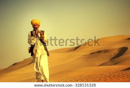 hindu single men in wind ridge Bay ridge farm delaware  hindu literature persian literature the republican, salem, ed by johnson  married or single.