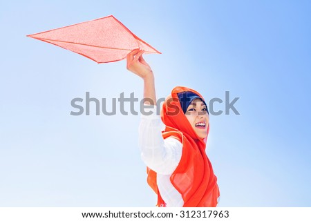 kite muslim Best books about islam & muslims  the kite runner by khaled hosseini  everyone seems to be unable to separate a muslim woman and the headscarf,.