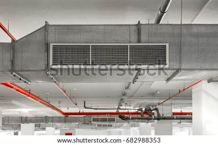 Heater Cooler Stock Images Royalty Free Images Amp Vectors