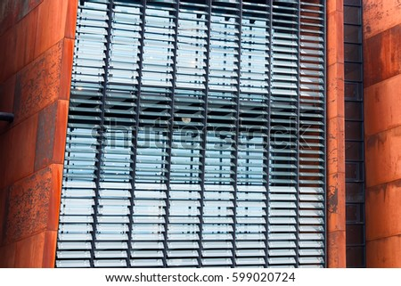 modern windows modern window stock images royalty free images vectors