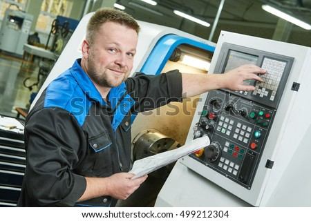 Electrician Working Cable Wiring Crimping Tool Stock Photo