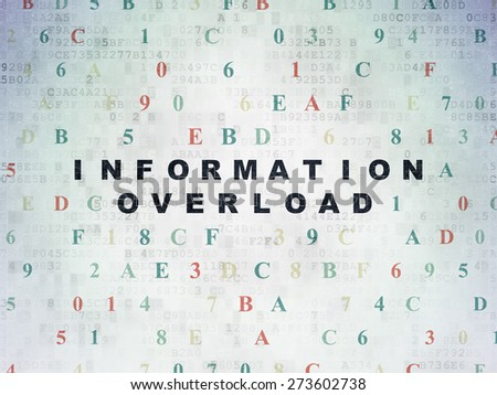 background information on the organization essay This background information often starts in the introductory paragraph with a  general statement which is then refined to the most specific sentence of the essay ,.
