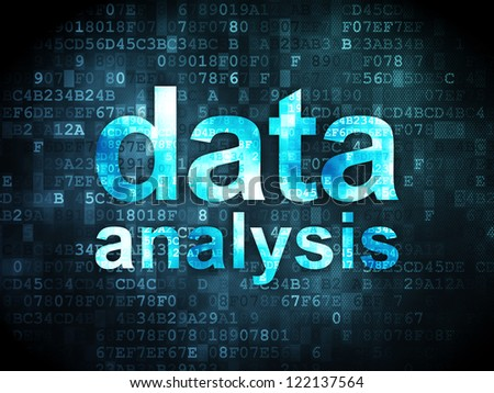 Data Analysis Stock Images, Royalty-Free Images & Vectors