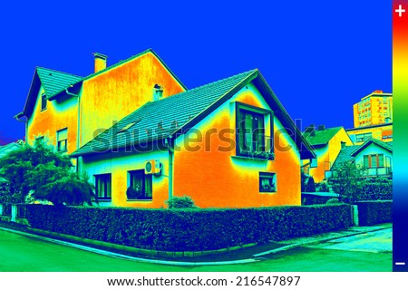 Thermography Stock Images Royalty Free Images Amp Vectors