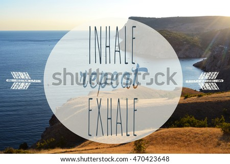 exhale stock photos royalty free images vectors