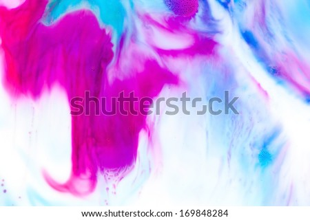 Purple Marble Stock Photos, Images, & Pictures | Shutterstock